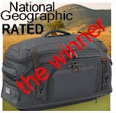 The Best by National Geographic Gear of the Year...