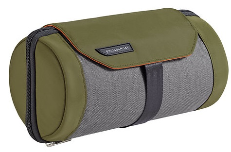 BT201 Briggs and Riley BRX Express Toiletry Kit
