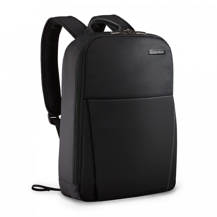SP160 Briggs and Riley Sympatico Backpack