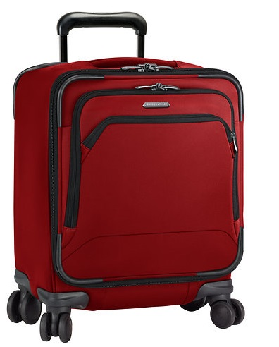 TU319SP  Briggs and Riley Transcend Carry-On Spinner