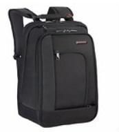 vp275  briggs riley verb activate backpack
