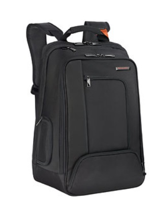 vp375  briggs riley verb accerlerate backpack