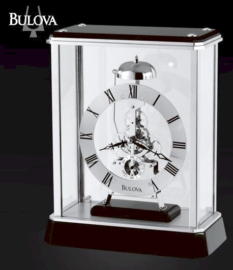 return to Bulova collection