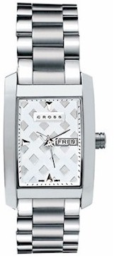 return to Cross Men's Watches
