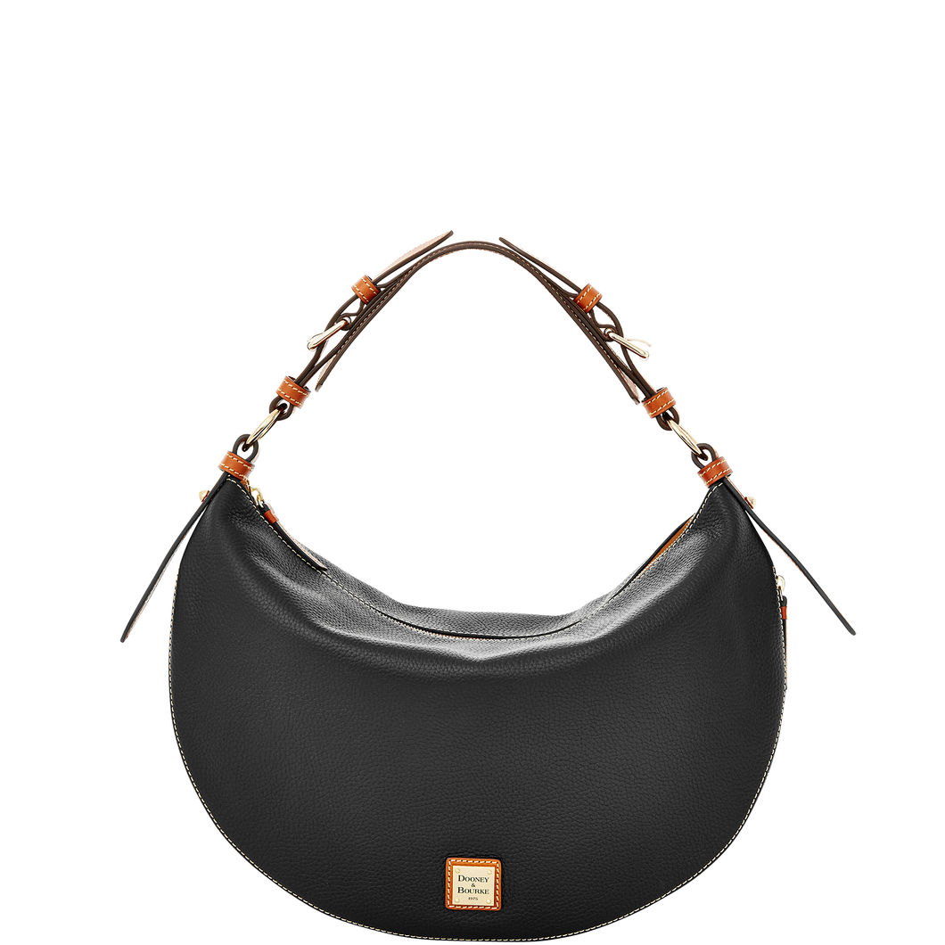3339 dooney bourke Luna Bag