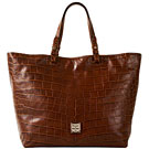 Dooney and Bourke Croco Collection