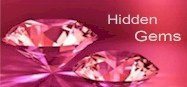 Click here to see our hidden gems....