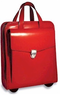Click here to see Milano Briefcase Collection