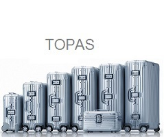 Rimowa Topas Series -click here-