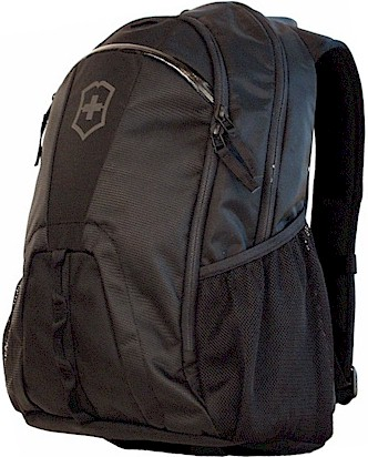 Back to backpack group page.