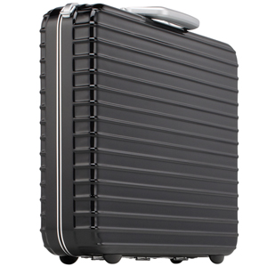 12 Rimowa Limbo  Attache Case