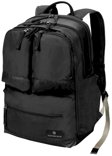Swiss Army Altmont 2.0 Dual Compartment Laptop Backpack