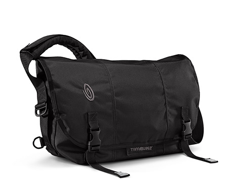 Timbuk2 Medium Classic Messenger