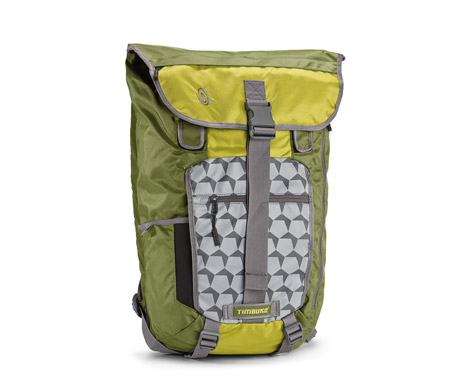Timbuk2 Phoenix Backpack
